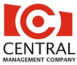 Central Management Company